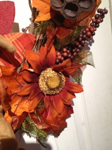 fall wreath1
