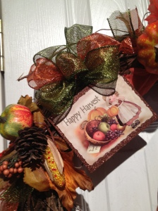 fall wreath3
